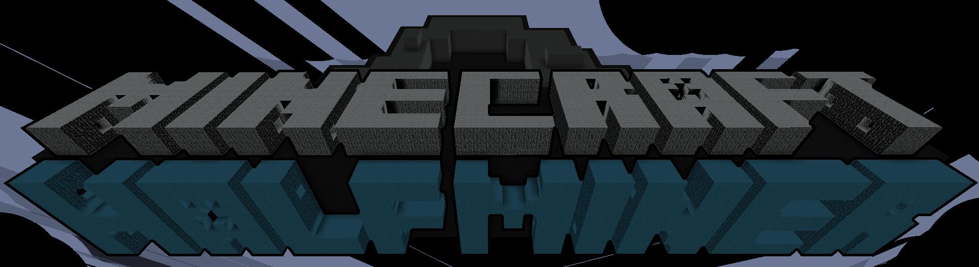Halfminer 3.0 Logo